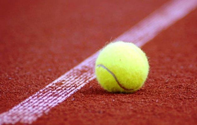 Türkiye Tenis Federasyonu İstinye Ulusal Kamp Merkezi