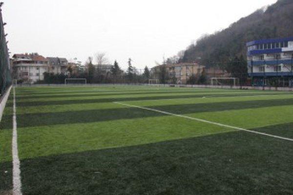 Sarıyer Spor Salonu
