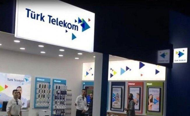 Türk Telekom Genel Müdürlüğü