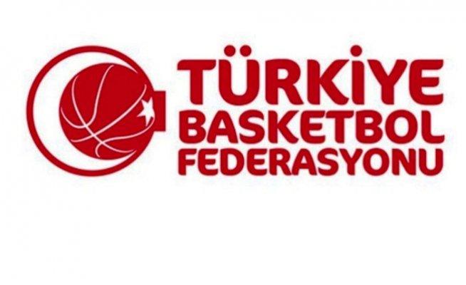 Türkiye Basketbol Federasyonu Başkanlığı