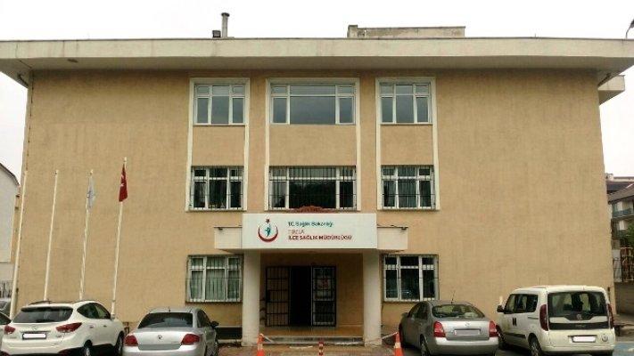 Tuzla İlçe Sağlık Müdürlüğü