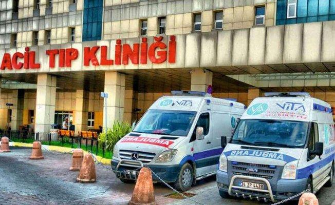 Vita Ambulans