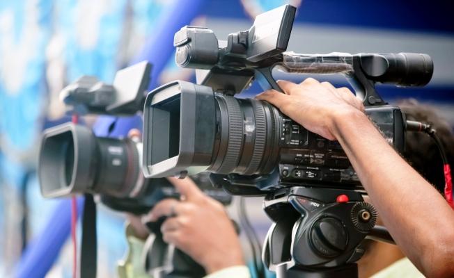 Gazetecileri tehdit eden hastalıklar