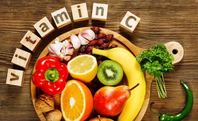 Güçlü kemikler için gerekli 7 vitamin