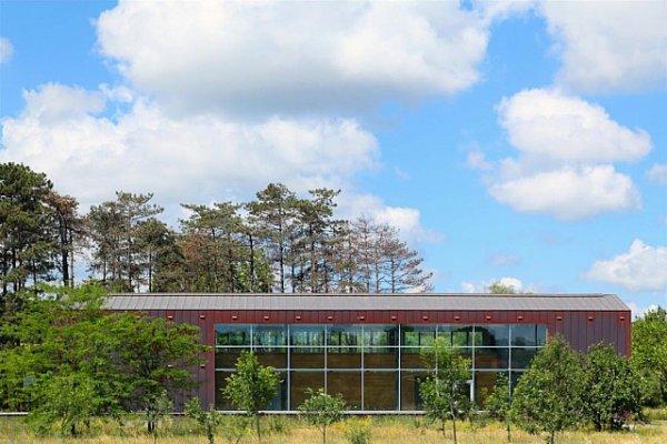 İSKİ Su Medeniyetleri Müzesi