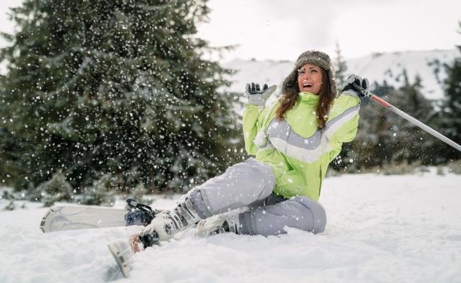 Kayak Yaparken Bunlara Dikkat Edin!