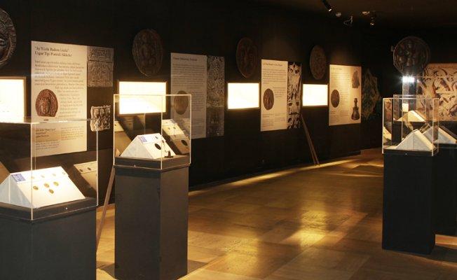 Yapı Kredi Bankası Vedat Nedim Tör Müzesi