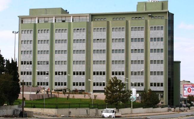 Arnavutköy Devlet Hastanesi Randevu Alma
