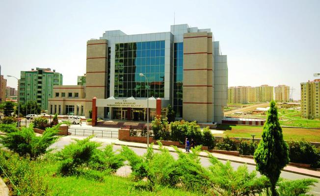 Başakşehir Devlet Hastanesi Randevu