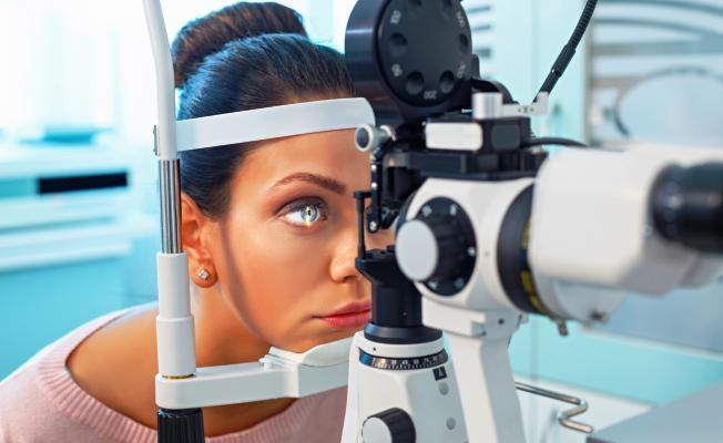 Göz kanserinin belirtileri nelerdir