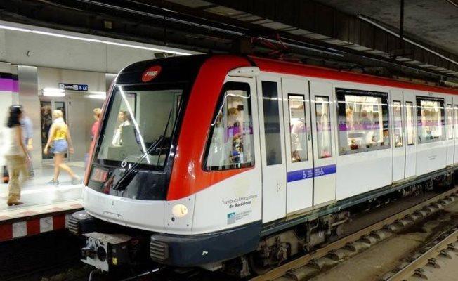 İstanbul'a 4 yeni metro müjdesi