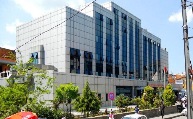 Kağıthane Devlet Hastanesi Randevu