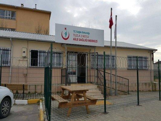 Konaşlı Şehit Jandarma Er Serkan Gazeloğlu ASM