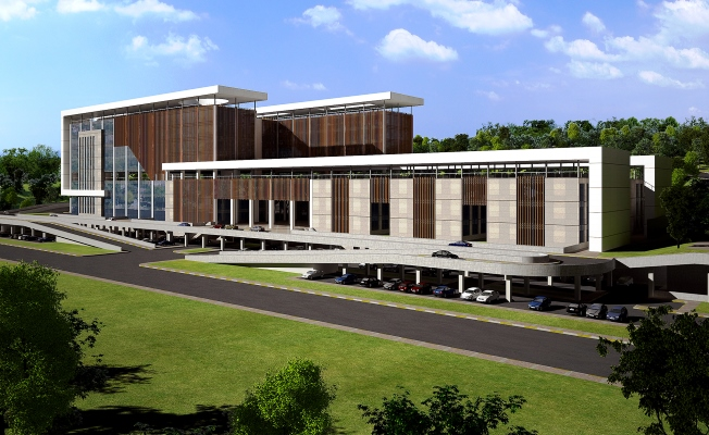 Sultanbeyli Devlet Hastanesi Randevu