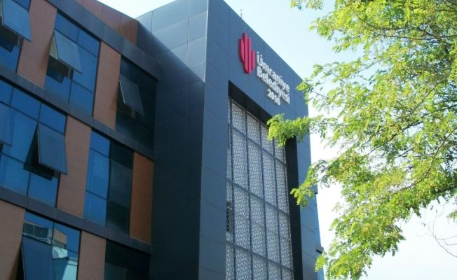 Ümraniye Danışma ve Tedavi Merkezi (DAN-TE)