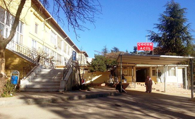 Yakacık Doğum ve Çocuk Hastalıkları Hastanesi Randevu