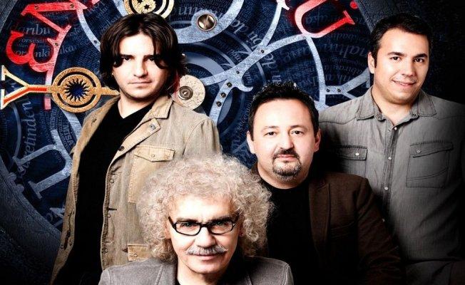 Yeni Türkü, konserine katılım ücretsiz
