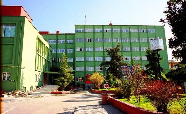 Zeynep Kamil Kadın ve Çocuk Hastalıkları Eğitim ve Araştırma Hastanesi Randevu
