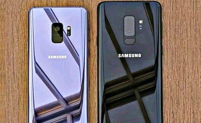 Apple mı Samsung mu? Testler en iyiyi gösterdi
