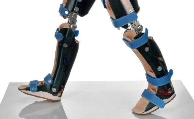 Özel Ortotim Ortez Protez Üretim Uygulama Merkezi