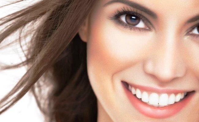 Medicadent Ağız ve Diş Sağlığı Polikliniği Randevu Alma