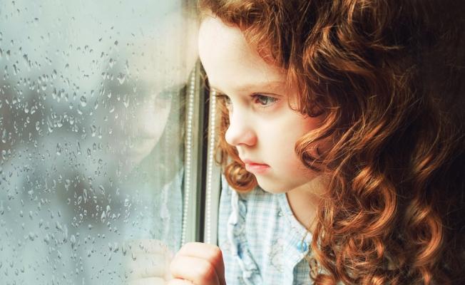 Çocuklarda 5 yaş sonrası 10 kritik muayene
