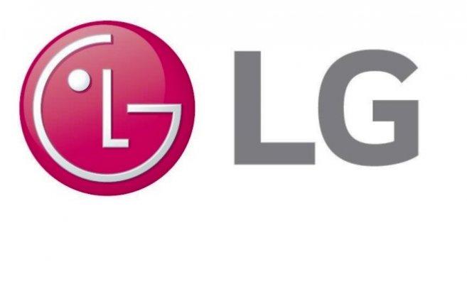Sarıyer LG Teknik Servis Telefon