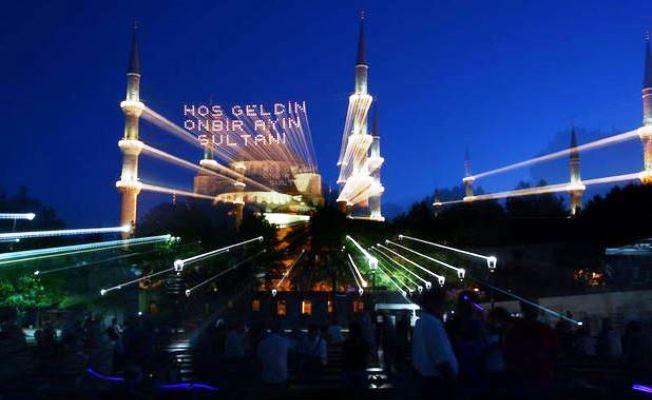 İstanbul için iftar ve sahur vakti ne zaman?
