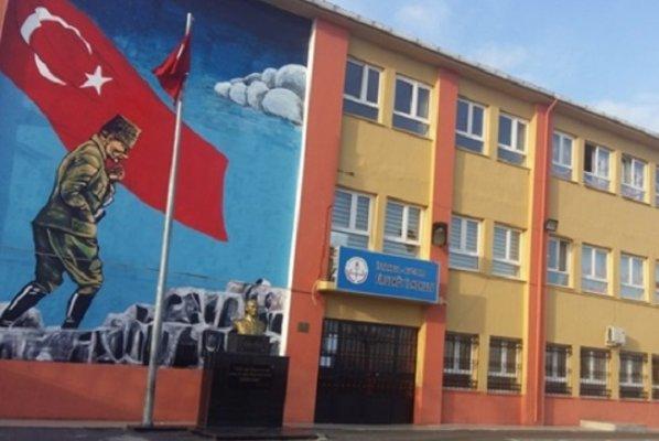 Avcılar Firüzköy İlkokulu Nerede