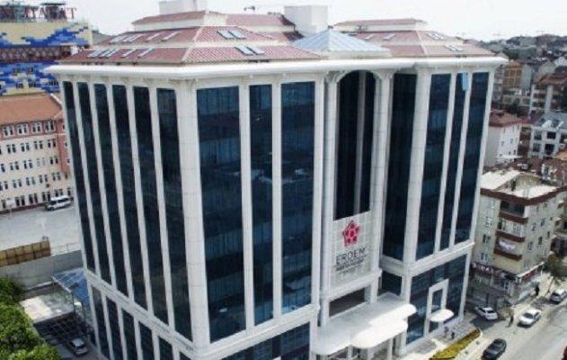 Güneşli Erdem Hastahanesi
