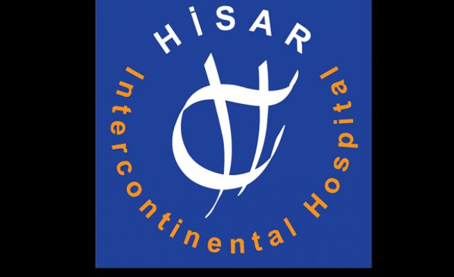 Hisar Hospital Intercontinental