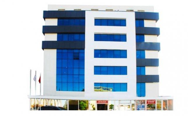 Medical Park Avcılar Hastanesi