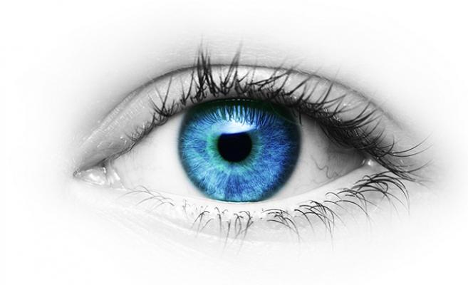 Özel Göz Nurunu Koruma Vakfı Bayrampaşa Göz Hastanesi