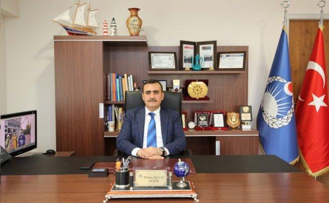 İstanbul Zabıta Tedbir Müdürlüğü