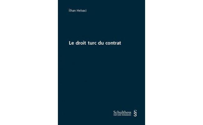 Fransız yatırımcıların başucu kitabı olacak