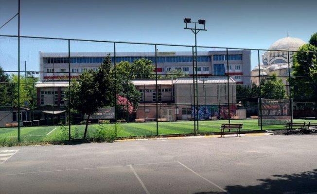 Bahçelievler Anadolu Lisesi Yol Tarifi