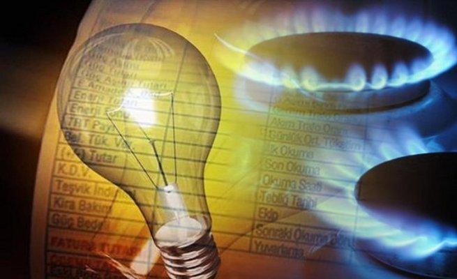 İstanbul Avrupa Yakası 12-15 Ekim elektrik kesintisi