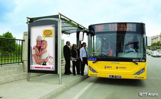 İstanbul toplu ulaşımında çok önemli karar