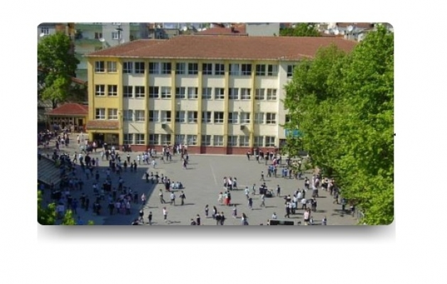 Kuleli Ortaokulu