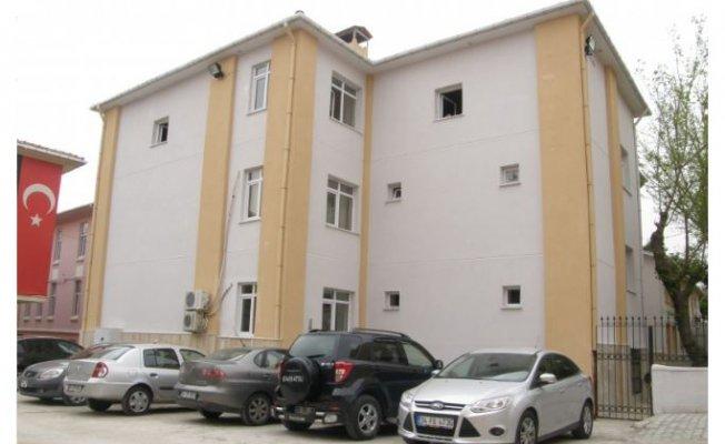 Bakırköy Rehberlik ve Araştırma Merkezi