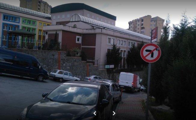 Başakşehir Rehberlik ve Araştırma Merkezi Nerede Yol Tarifi Telefon
