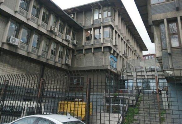 Cibali Sağlık Sosyal Güvenlik Merkezi Adres