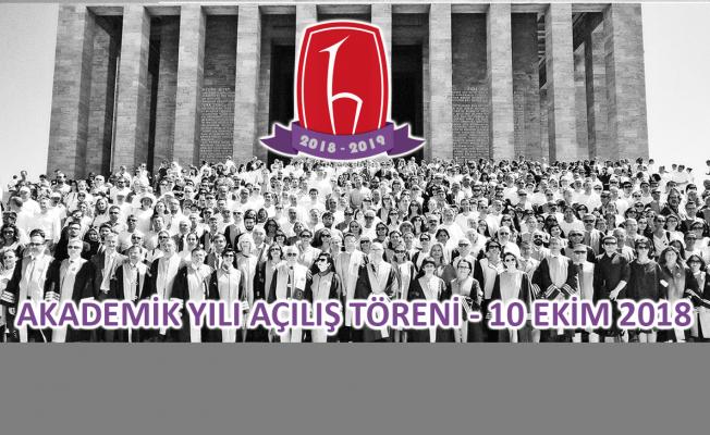 Hacettepe Üniversitesi Hastanesi Randevu
