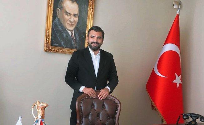 İstanbul'a 200 milyonluk dev yatırım