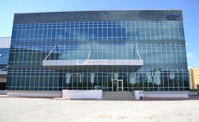 Kurtköy Sosyal Güvenlik Merkezi Yol Tarifi