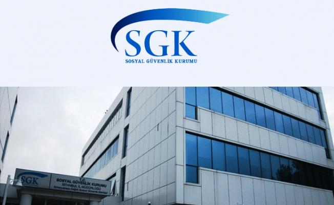 Süreyyapaşa Sağlık Sosyal Güvenlik Merkezi Nasıl Gidilir