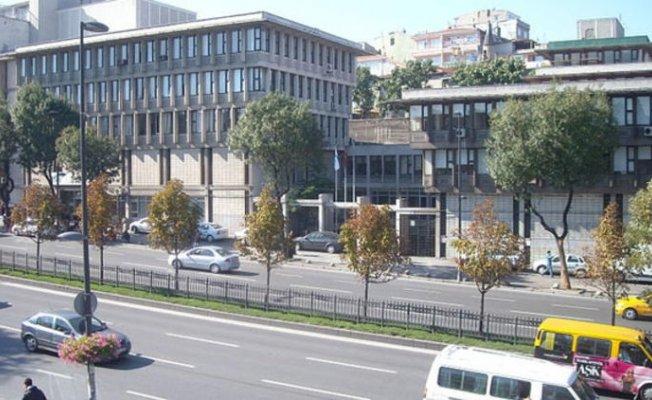 Unkapanı Sosyal Güvenlik Merkezi