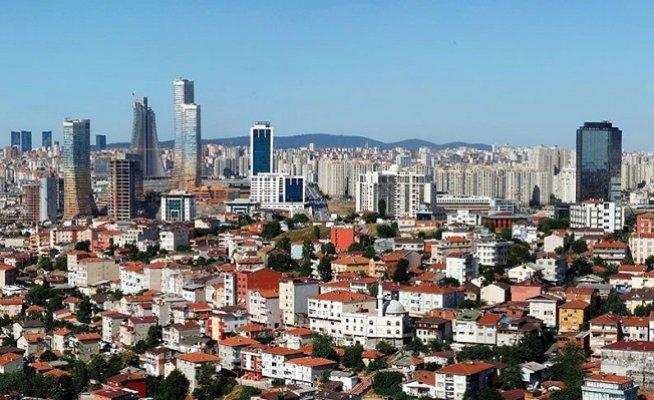 Ataşehir Atatürk Mahallesi