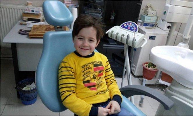Avcılar Belediyesi Diş Hastalıkları ve Tedavisi Hizmetleri Randevu