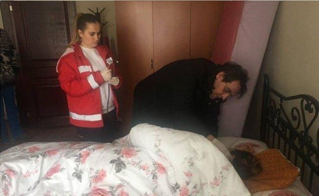 Avcılar Belediyesi Evde Bakım Hizmetleri Randevu